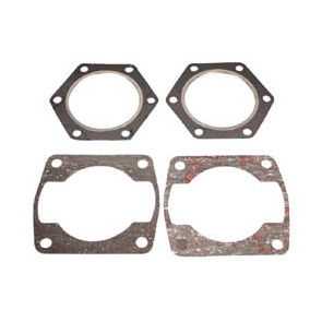 BSE Gasket Sets & Seals