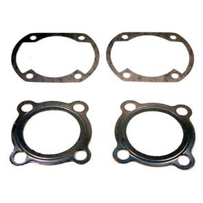 Yamaha Gasket Sets & Seals