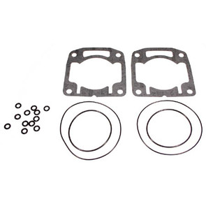 Arctic Cat (Arctic Cat/Suzuki) Gasket Sets & Seals