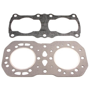 Polaris Top End Gasket Sets