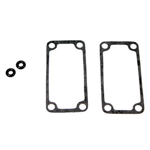 Arctic Cat (Suzuki) Exhaust Valve Gasket Sets