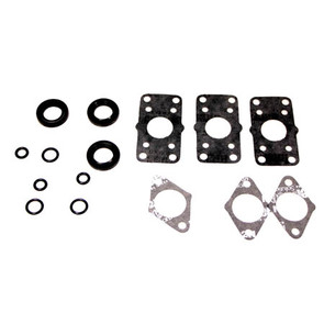 Yamaha Exhaust Valve Gasket Sets