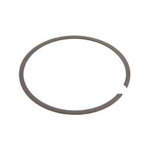 Polaris (Fuji) OEM Style Rings