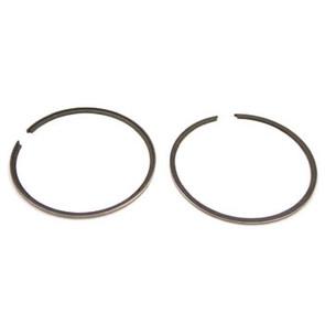 Ski-Doo (Rotax) OEM Style Rings