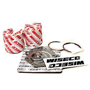 Yamaha Wiseco Balance Kits