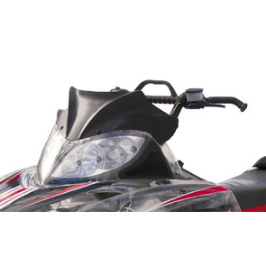 Arctic Cat Peak Performance Windshields