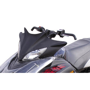 Yamaha Peak Performance Windshields