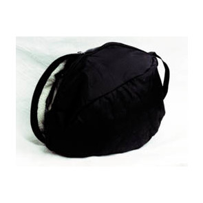 Helmet Storage & Carrying Bag