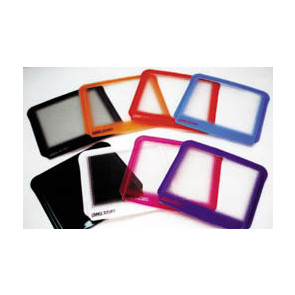 Polaris Light Shields
