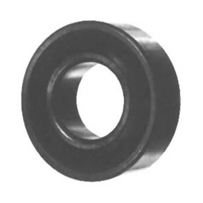 Idler Wheel Bearings and Parts