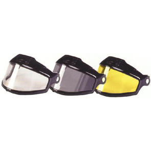 Full Face HJC Double Lens & Electric Shields for ZF-7, CL-11, LS-AT2, CL-10 and LS-Air