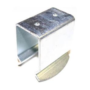 Drive Belt Tools & Accessories