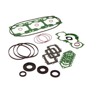 Lloyd Gasket Sets & Seals