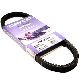 Honda ATV Clutches & Belts