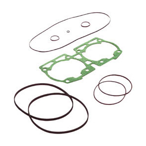 Sno-Jet Top End Gasket Sets