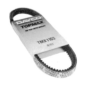 Misc Dayco TOPMAX Drive Belts