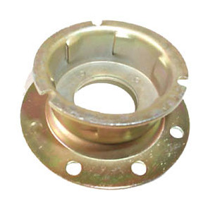 Kohler Starter Parts