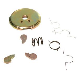 Kawasaki Starter Parts
