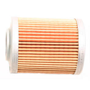 Bombardier/Cam-Am Oil Filters