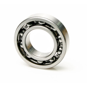 Polaris ATV Suspension Bearings