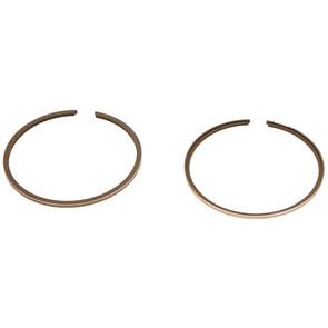 Kohler OEM Style Rings