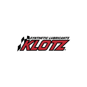 Klotz Snowmobile Oil