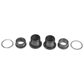 Front Suspension Bushing Kits