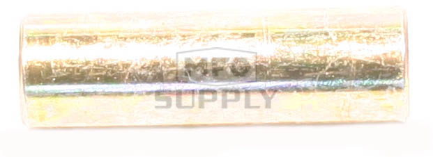 "Rotary 14059 Short Roller Mount Spacer Fits Grasshopper 902284 Length 2-3//64/"""