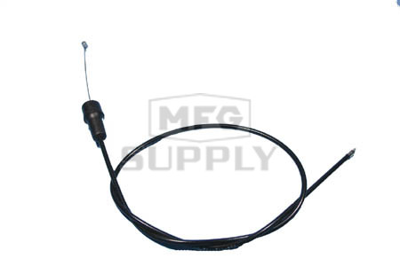 Custom Wiring Harness Uk besides Engine Wiring Diagrams Further Honda Small Diagram further Wiring Harness Extension Harley Davidson besides Motorcycle Handlebars Harley Road Glide also Harley Motorcycle Trailer. on harley handlebar wiring diagram