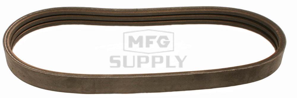 Walker OEM Replacement Belts | Lawn Mower Parts | MFG Supply