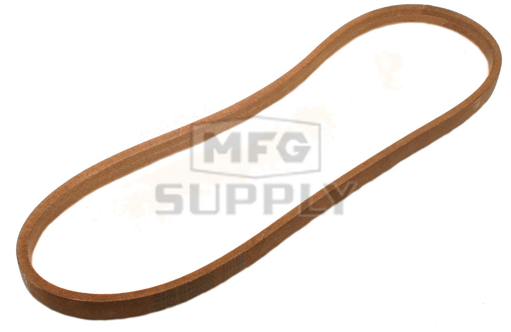 Murray OEM Replacement Belts | Lawn Mower Parts | MFG Supply