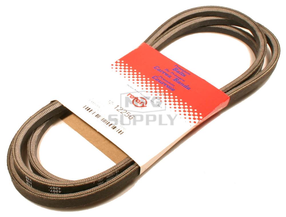 Exmark 1-603576 Deck Drive Belt
