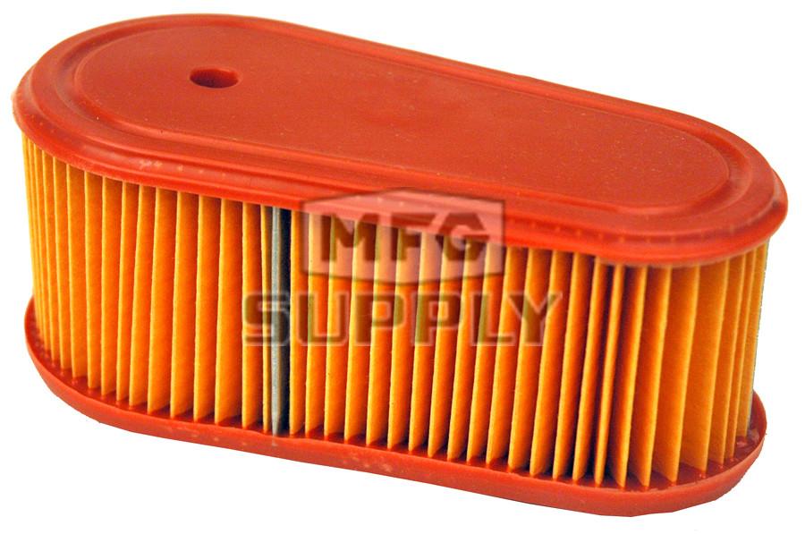 Luftfilter Briggs /& Stratton Motor   DOV 850,875     795066