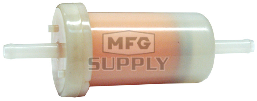 fuel filter for honda small engine parts mfg supply. Black Bedroom Furniture Sets. Home Design Ideas