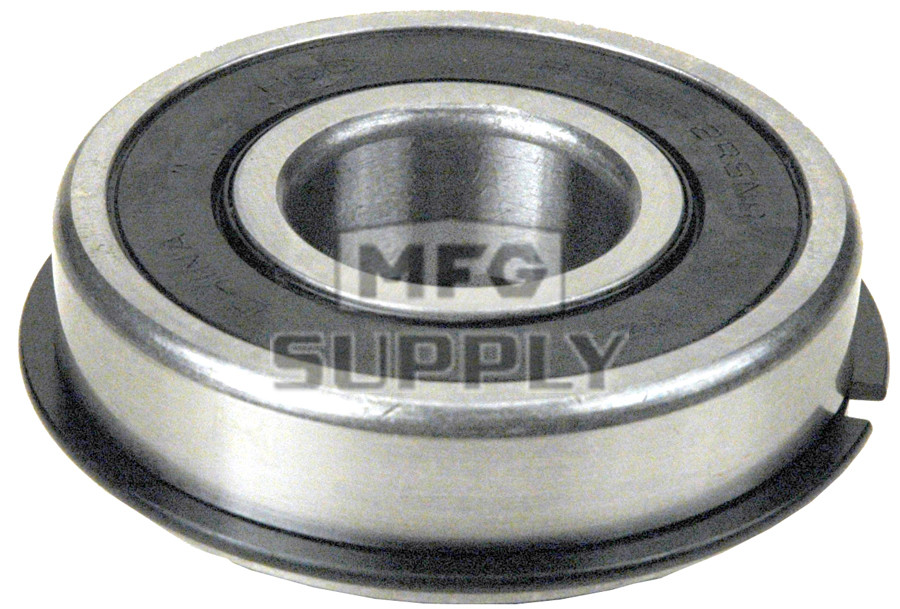 John Deere Wheel Hub : Wheel bearing for john deere lawn mower parts mfg supply