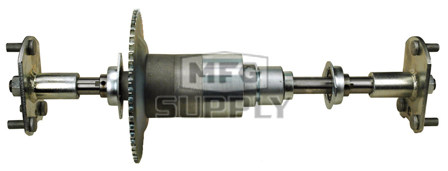 Pro-Gear Differential for DR Trimmer/Mower