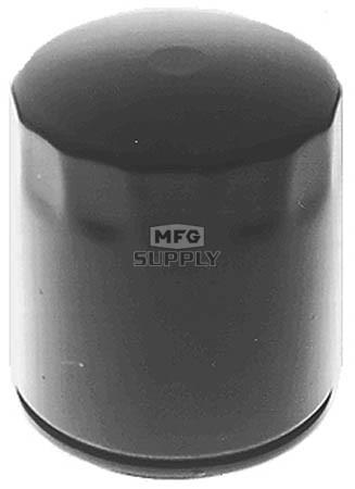 19 10883 oil filter for honda gxv530 model small. Black Bedroom Furniture Sets. Home Design Ideas