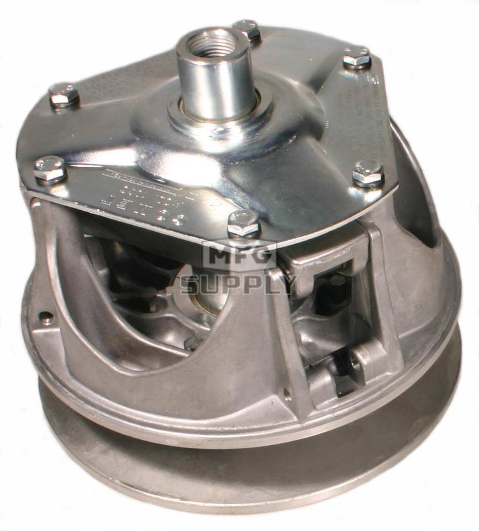 Snowmobile Clutch Parts : A comet c snowmobile clutch most popular