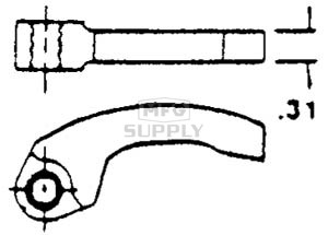 Keihin Carburetor Diagram likewise 50 Cc Scooter Parts Diagram besides Adly Atv Wiring Diagrams moreover Falcon 90 Wiring Diagram additionally Car Engine Mailbox. on kazuma wiring diagram
