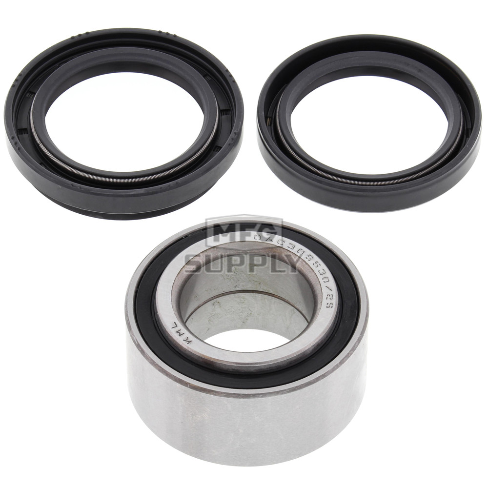 Arctic Cat Wheel Bearing 0402-275