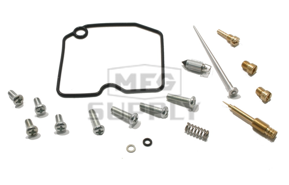 Honda Gx390 Ignition Wiring Diagram furthermore Honda Gx620 Wiring Diagram Ignition together with Viewtopic moreover Rubicon 500 Foreman Winch Mounting Kit as well Honda Gx340 Electric Start Wiring Diagram. on wiring diagram for honda gx390 electric start