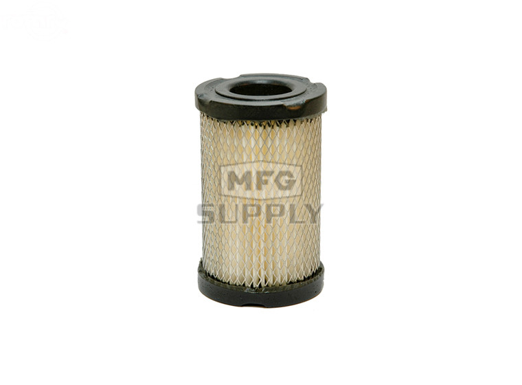 Tecumseh 35435 Pre-Filter