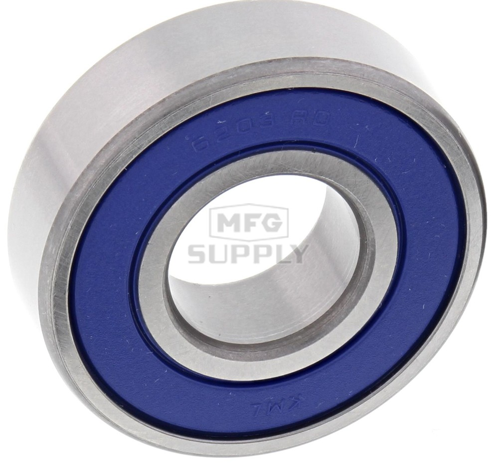 Replaces Toro Spindle Bearing 38-7820