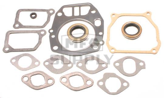 Winderosa 711282 Complete Gasket Kit
