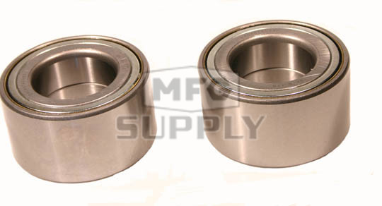 Polaris Sportsman 500 4x4 1996-2000 Both Rear Wheel Bearings