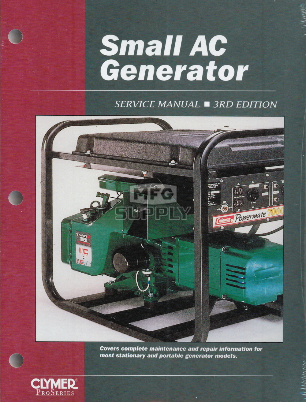 Blower Motor Has No Power Part Is New As Well As The Manual Guide