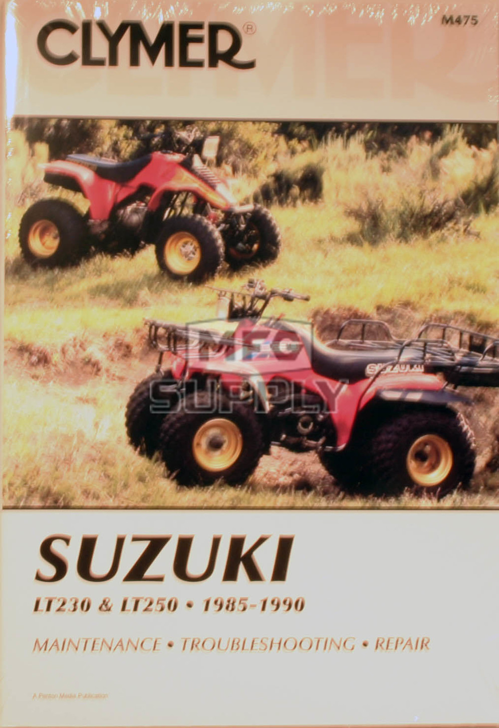 1987 Suzuki Lt230 Wiring Diagram from www.mfgsupply.com