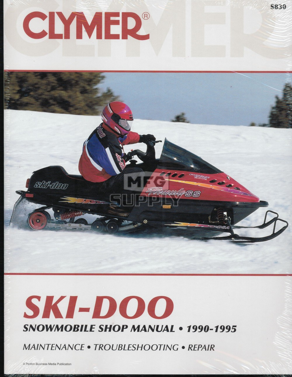 cs830 90 95 ski doo snowmobile shop manual snowmobile parts rh mfgsupply com repair manual ski doo snowmobile ski doo snowmobile manuals pdf