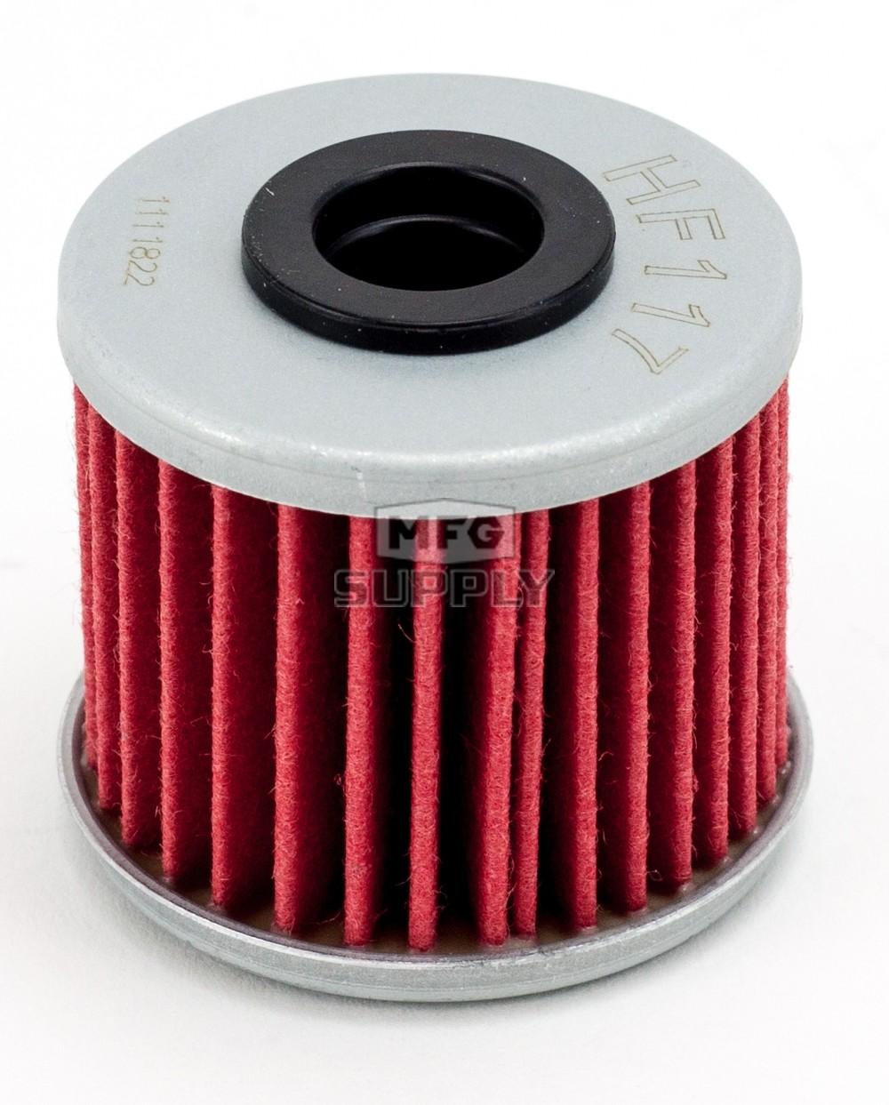 Pioneer 745176 Transmission Filter