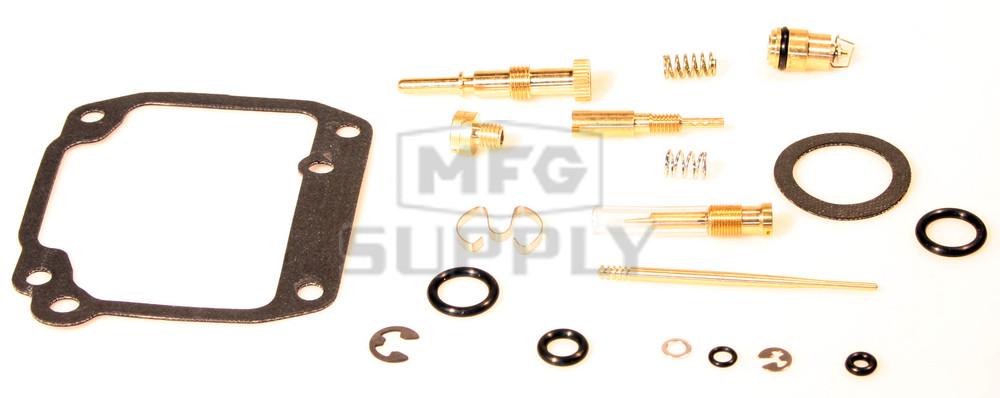 suzuki lt250r wiring diagram suzuki lt250r carburetor